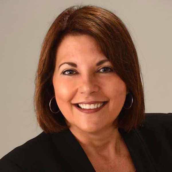 Ann Marie Stemen
